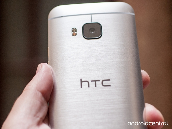 HTC's Q2 preliminary earnings show the company returning to the red