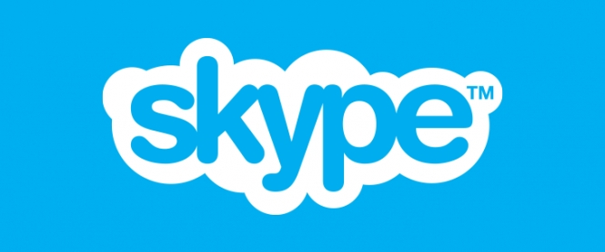 Skype is down worldwide